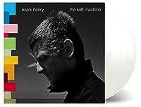 The Soft Machine (White Vinyl) [Analog]