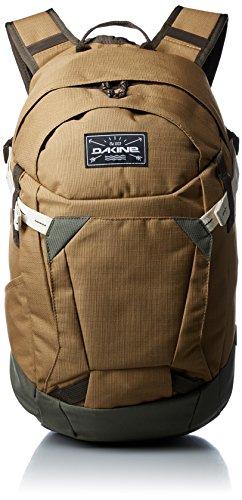 [ダカイン] リュック 20L 軽量 ( 自転車 登山 バッグ にも ) [ AH237-008 / CANYON 20L ] バックパック スノー バッグ AH237-008