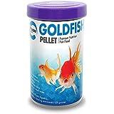 Pisces Aquatics Goldfish Pellet 45g
