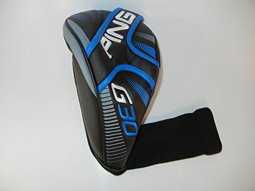 新しいPing g30ドライバーゴルフヘッドカバー...
