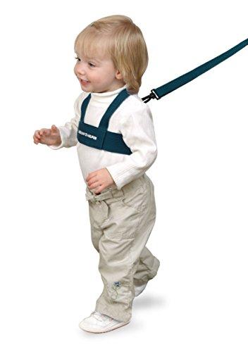 Mommy's Helper Kid Keeper(迷子防止・子供・キッズ・幼児・ベビー)