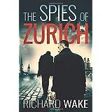 The Spies of Zurich