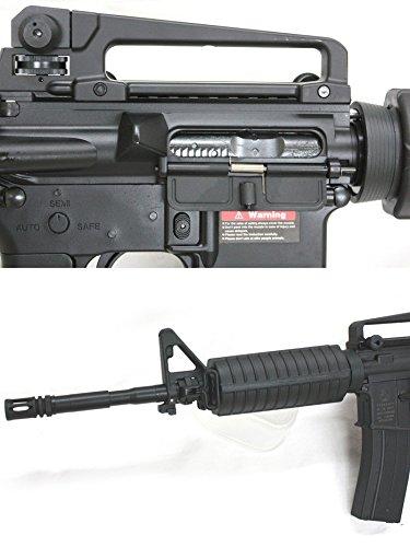 S&T『M4A1スポーツライン』