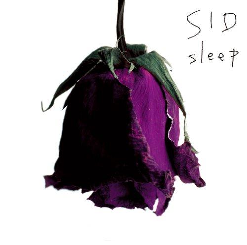 sleep(初回限定盤B)(DVD付)