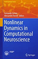Nonlinear Dynamics in Computational Neuroscience (PoliTO Springer Series)