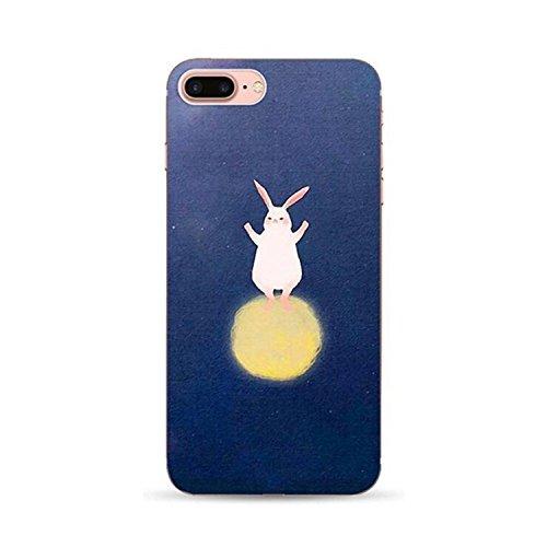 スマホケース スマホカバー iPhoneケース ソフトケース...