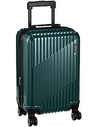 [エース] スーツケース クレスタ 機内持ち込み可 エキスパンド機能付 39L(拡張時) 48cm 3.2kg 48 cm