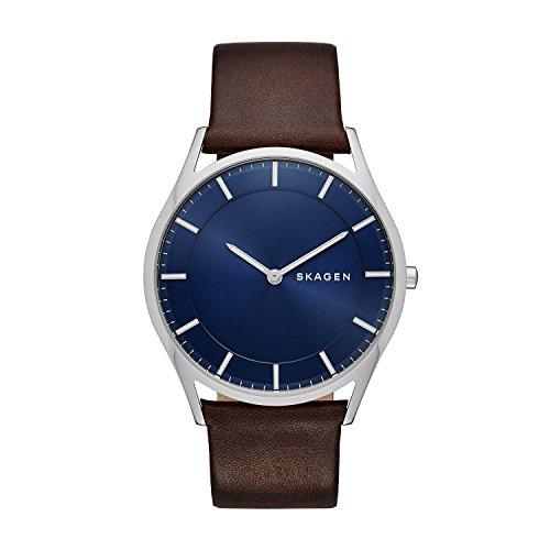 [スカーゲン]SKAGEN 腕時計 HOLST SKW6237 メンズ 【正規輸入品】