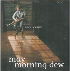 May Morning Dew