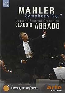 Symphony No 7 [DVD] [Import]