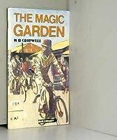 The Magic Garden (English Library)