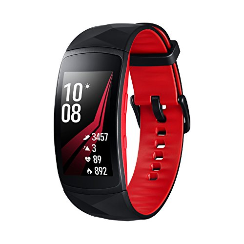Galaxy Gear Fit2 Pro 【Galaxy純正 ...