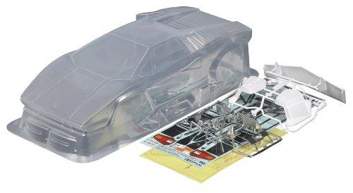 スペアパーツ SP.1345 ランボルギーニ カウンタック LP500S スペアボディセット 51345