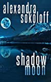 Shadow Moon: Book VI of the Huntress/FBI Thrillers (English Edition)