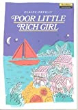 Poor Little Rich Girl (New Wave Readers)