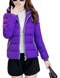 オシャレ 欧米風 ショート オーバサイズ ダウンコート レディース フード付く ジャケット 厚手 暖かい コーデ安い 秋冬