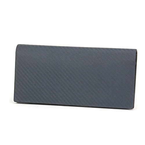 761b0f61a9dc ダンヒル(dunhill) シャーシ(CHASSIS) メンズ長財布 | 通販・人気 ...