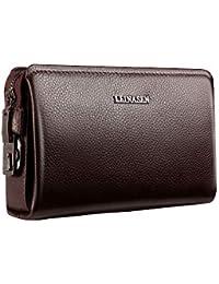 87061bab9021 Amazon.co.jp: 5000-10000円 - クラッチ・セカンドバッグ / バッグ ...