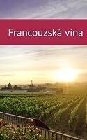 Francouzska Vina
