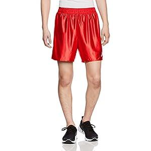 [アシックス] バレーボール パンツ BIGパ...の関連商品2
