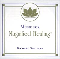 Music for Magnified Healing?