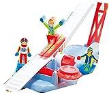 ぶっ飛びスキージャンパー(仮)