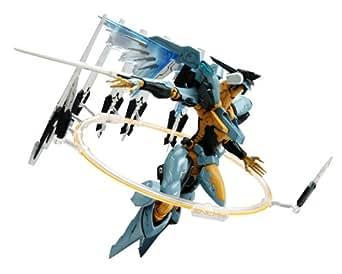 ANUBIS ZONE OF THE ENDERS ジェフティ HD EDITION 【大阪プラスチックモデル限定】