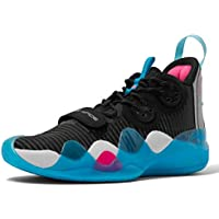 LI-NING Wow 8 'TeamNoSleep' Wade Men Professional Basketball Shoes Boom Technology Sports Shoes Sneakers