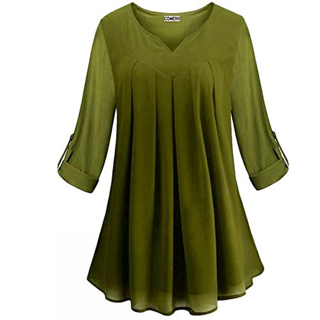 ために確保する国勢調査MIFAN の女性のドレスカジュアルな不規則なドレスルースサマービーチTシャツドレス