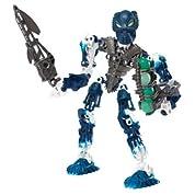 LEGO Bionicle Toa Inika レゴ ...