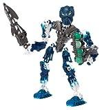 レゴ (LEGO) バイオニクル トーア・ハーリ 8728