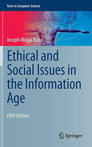 social ethical and legal issues computer graphics Report abuse transcript of legal and ethical issues with graphic design users also lose the benefit of being able to upgrade and get support pirated software gets into the market and onto computers in numerous ways.