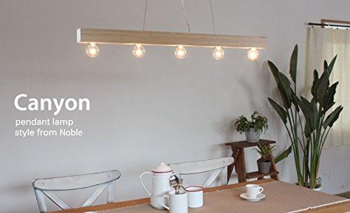 天井ライト インテリア照明 ペンダントランプ 電球型 蛍光灯...