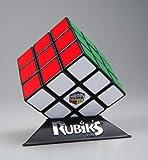 ルービックキューブ (6面完成攻略書付) 画像