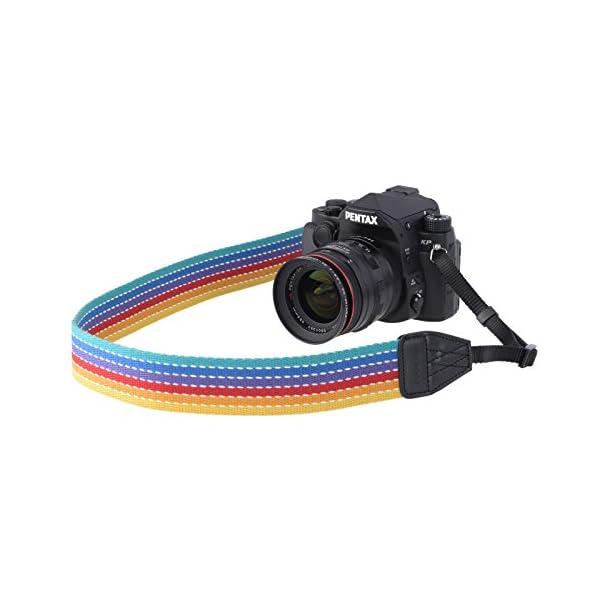 ARNUVO カメラストラップの紹介画像72