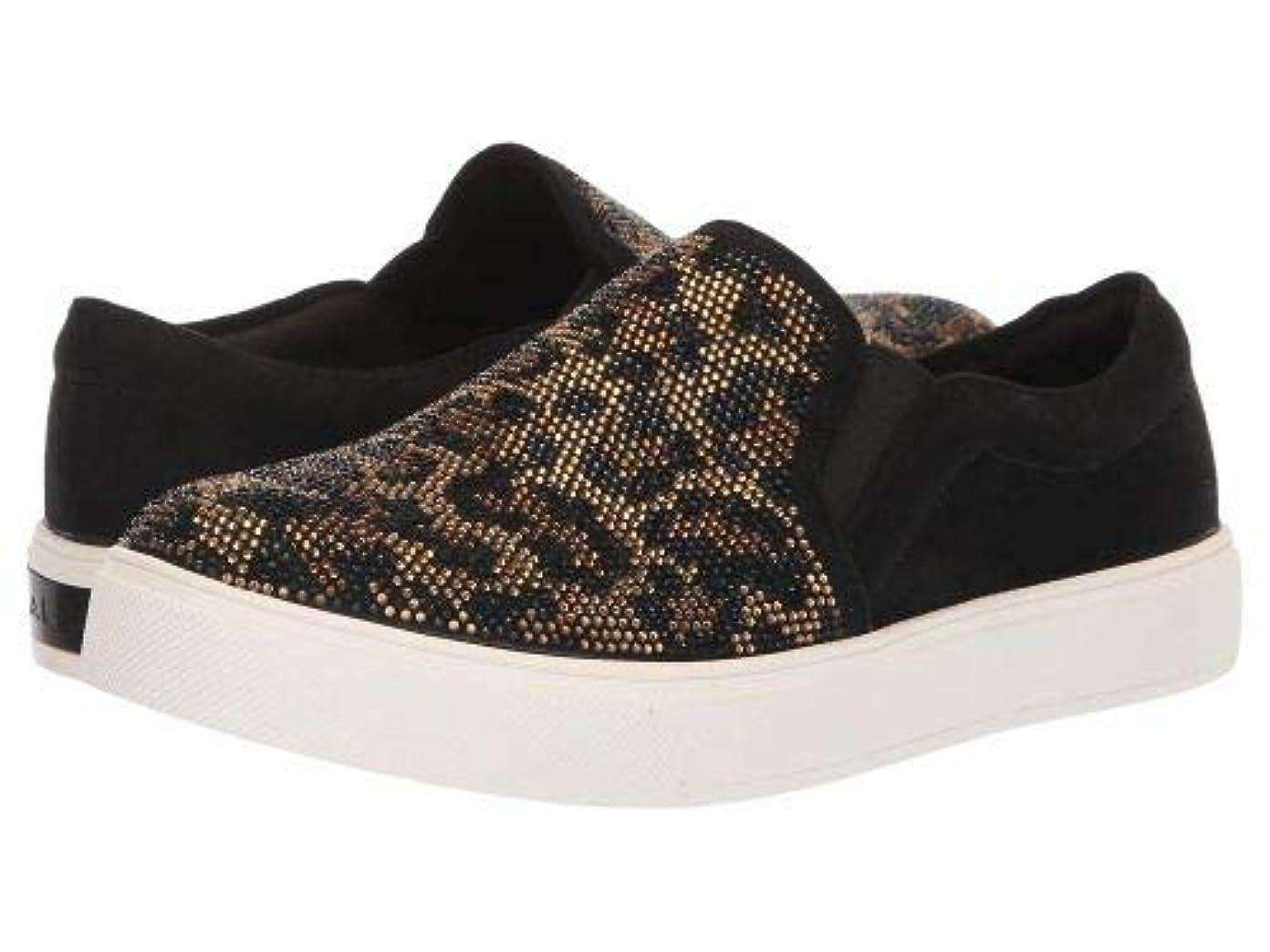 コンソール郵便局準備ができてAldo(アルド) レディース 女性用 シューズ 靴 スニーカー 運動靴 Perine - Bronze [並行輸入品]