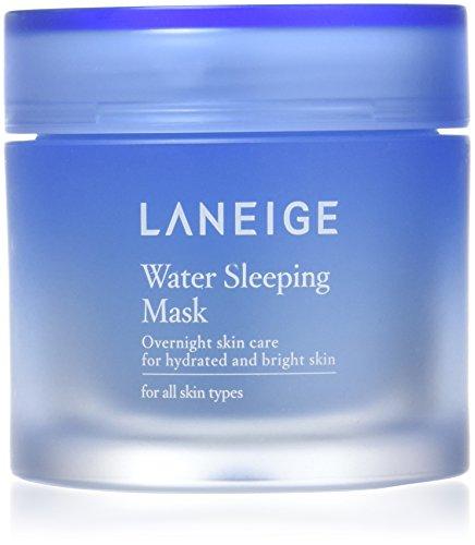 LANEIGE/ラネージュ ウォータースリーピング マスク 70ml/Laneige Water Sleeping Mask 70ml [海外直送品]