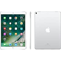 Apple 10.5インチ iPad Pro Wi-Fiモデル 256GB シルバー MPF02J/A