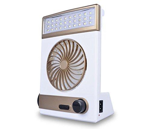 USB扇風機 強力 小型扇風機/サーキュレーター/送風機 卓...