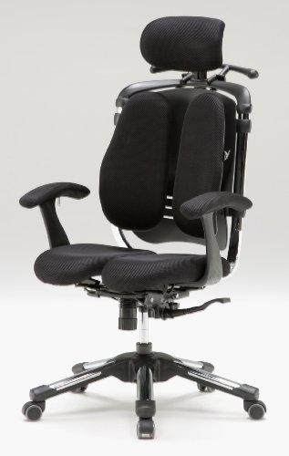 【期間限定☆特別価格!!】 Hara Chair ハラチェア...
