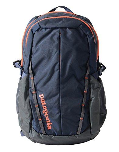 [パタゴニア] patagonia Refugio Pack ...