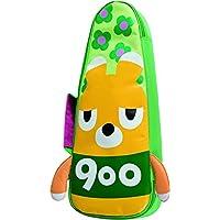 【aNueNue】 ベビーウクレレ aNN-Baby 900 ケース付 (くま)