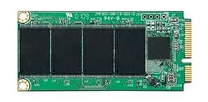 BUFFALO Eee PC 901-16G専用 MLC搭載 交換用SSD SHD-ES9M32G