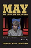 Theresa May: The Art of the Deal / No Deal