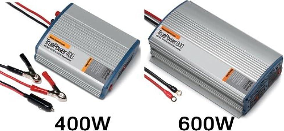 郵便物感謝強盗TruePower Inverter , 1500 W