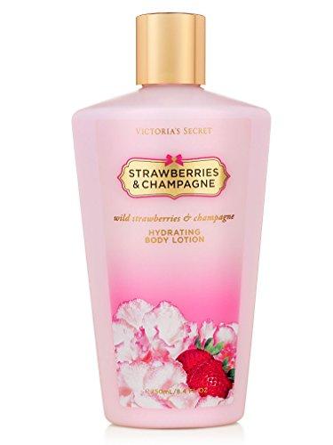STRAWBERRIES&CHAMPAGNE(ストロベリー&...