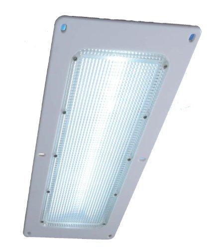 【蛍光灯よりも明るい!】LED庫内灯〈完全防水型〉 取り付け...