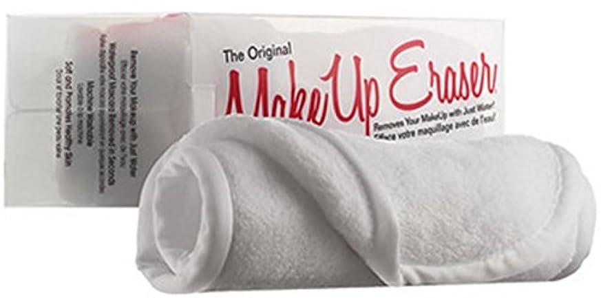 共役興奮するフィヨルドメイクアップイレイサー MakeUp Eraser メイク落とし クレンジングタオル ケミカルフリー クロス[平行輸入品]