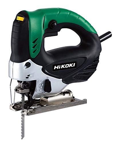 HiKOKI  ジグソー 木材90mm ステンレス3.2mm AC100V 無段変速タイプ CJ90VST B004M0P6P8 1枚目