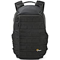 Lowepro LP36921  ProTactic BP 250 AW Backpack Genuine Bag, Black